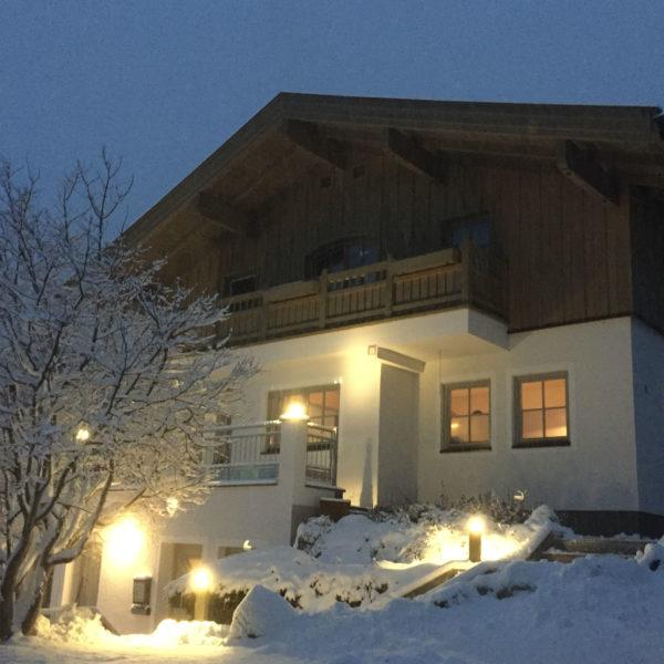 Huis Oostenrijk